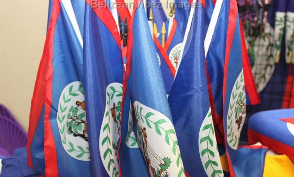 Belize Day LA 2015 041