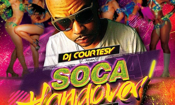 djcourtesy_socamix_cover