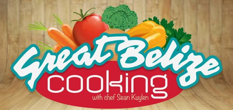 greatbelizecooking