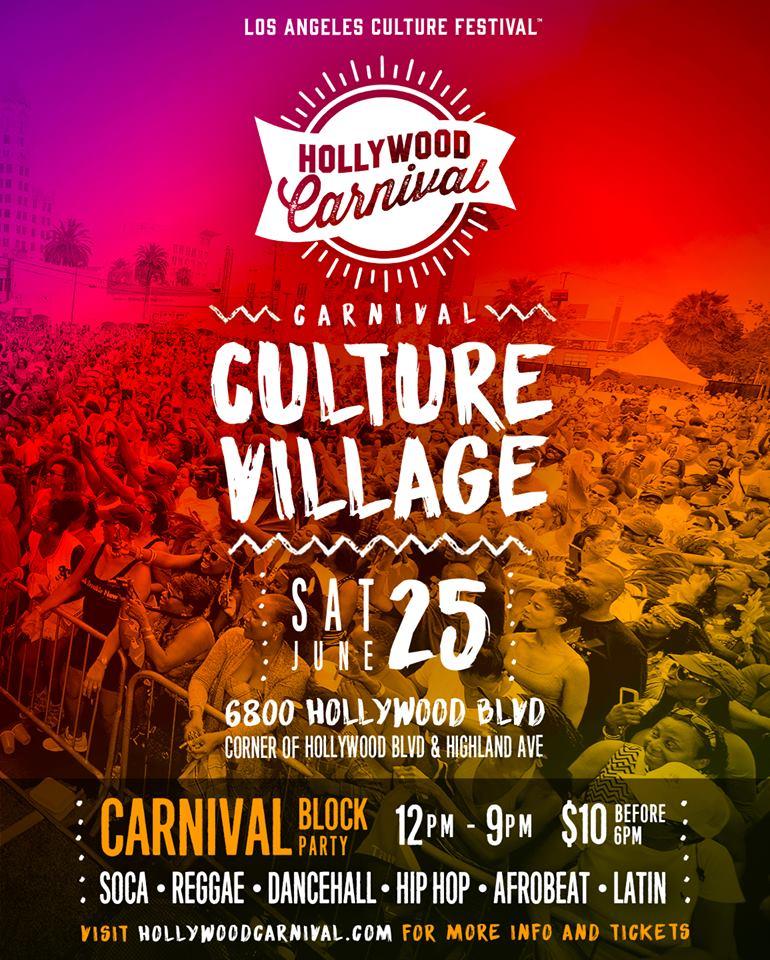 carnival_culturevillage