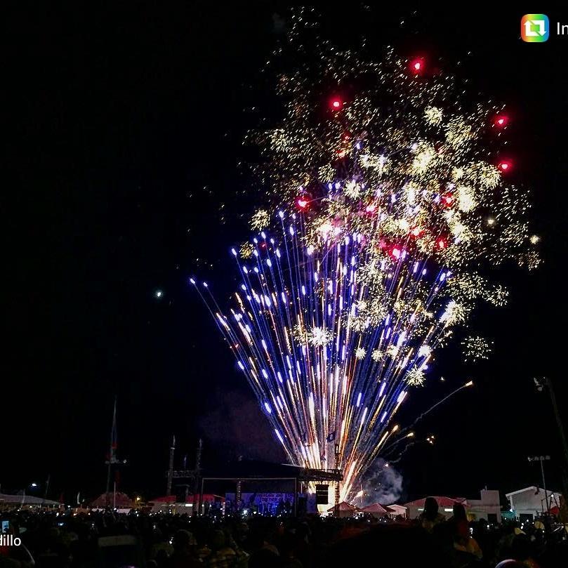 bz_fireworks
