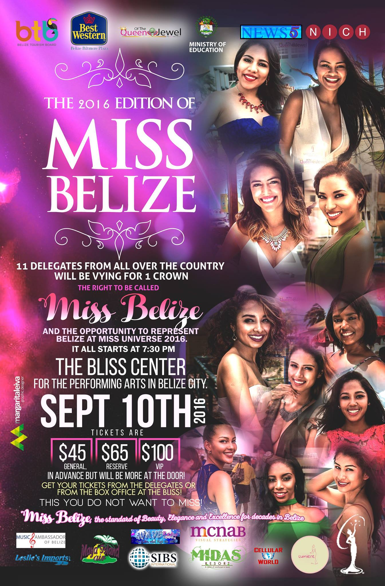 missbelize_flyer