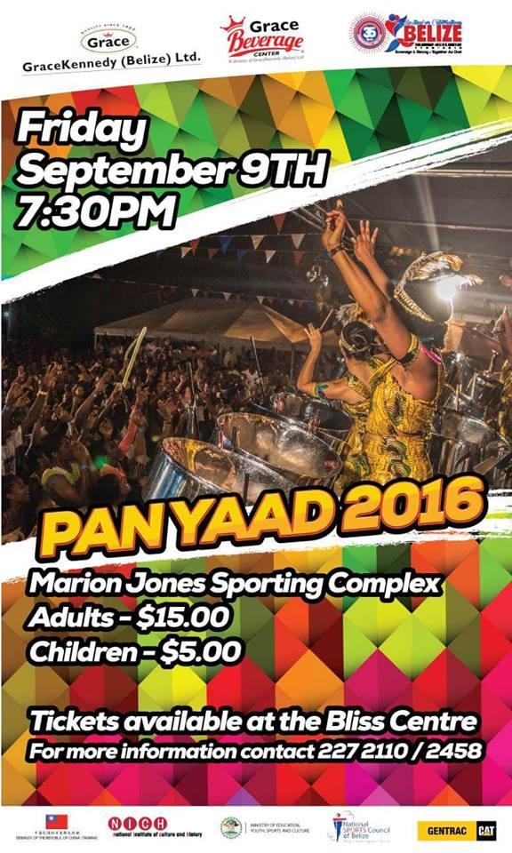 panyaad_2016