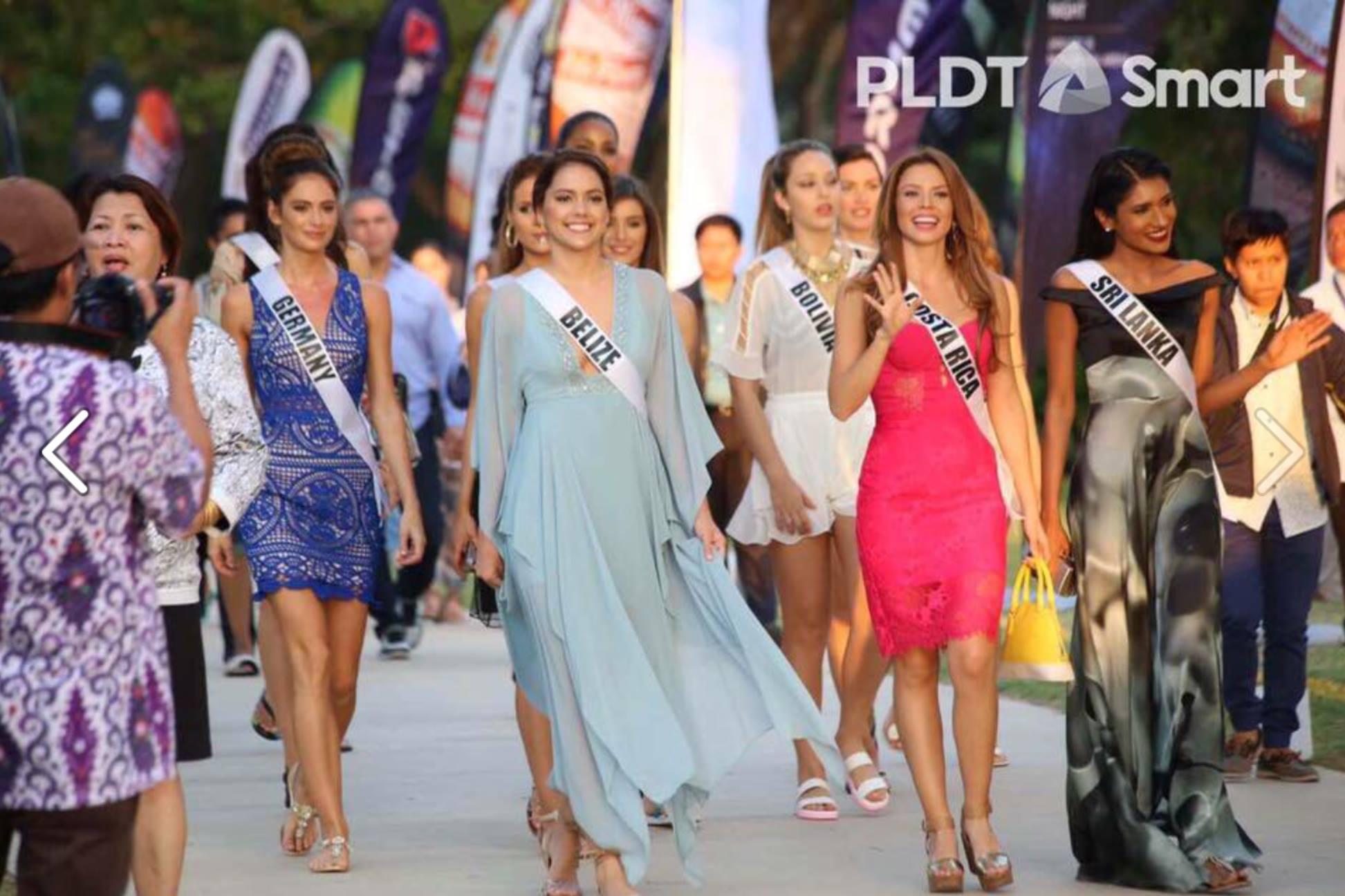 MissUniverse_Belize3