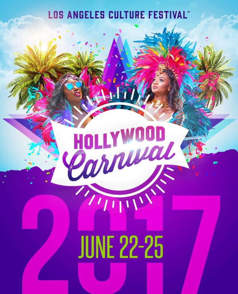 HollywoodCarnival_June22-25