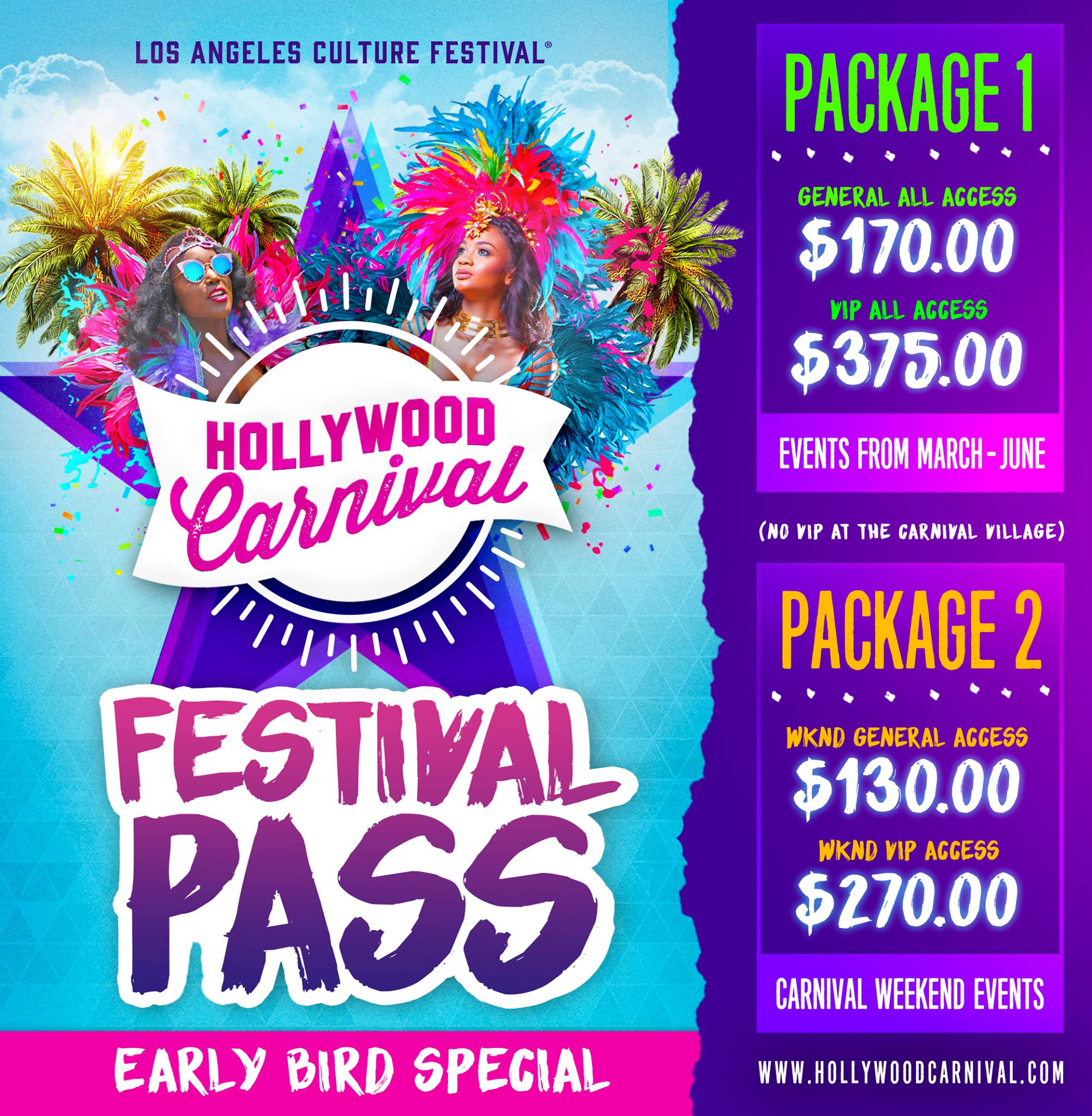 HollywoodCarnival_earlypass