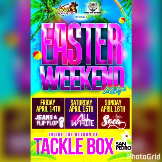 easterweekend_TackleBox