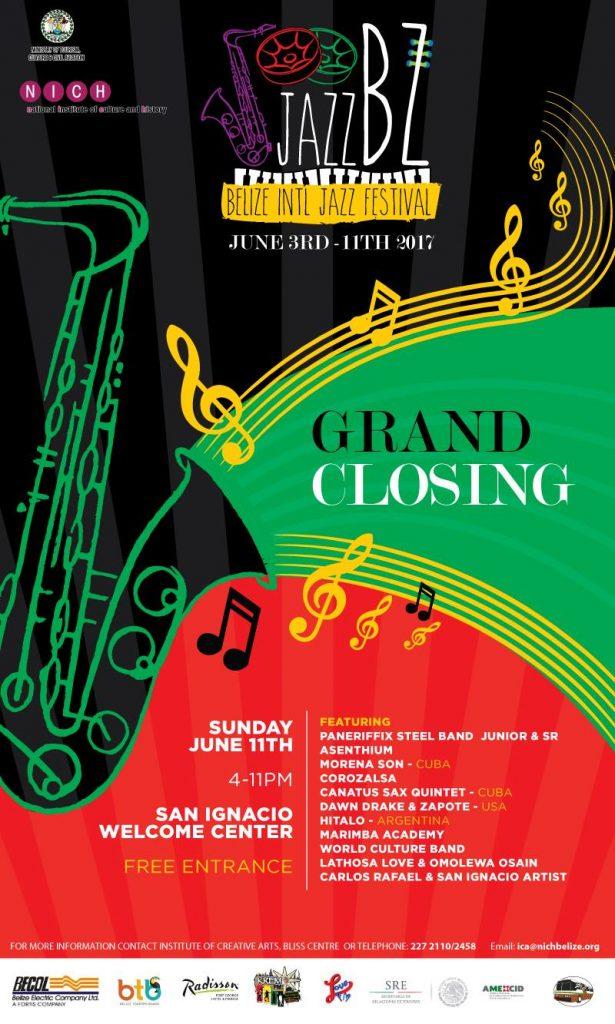 Jazz_Closing