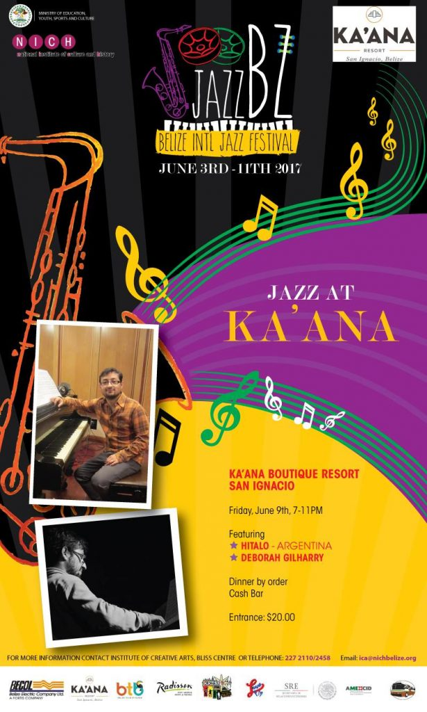 Jazz_Kaana
