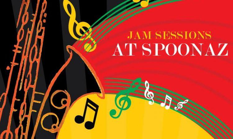 Jazz_Spoonaz